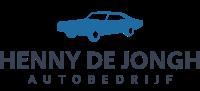 Autobedrijf Henny de Jongh